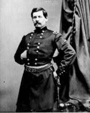 McClellan.jpg