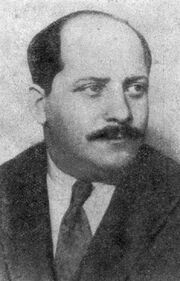 MikhailKaganovich.jpg