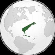 Atlantis Globe.png