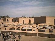 Babylon Ruins Marines-1-.jpeg