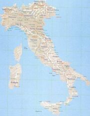 Italy-map.jpg