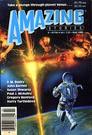 Amazing 198903.jpg