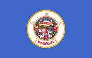 MinnesotaFlag.png