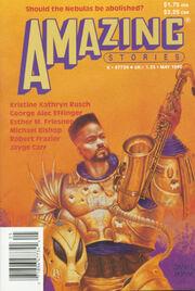 Amazing Stories May1990.jpg