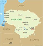 Lithuania map.jpg