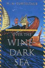 Wine-dark.jpg