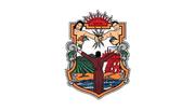 Baja Californiaflag.png