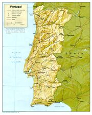 Portugalmap.jpg