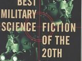 The Best Military Science Fiction of the Twentieth Century