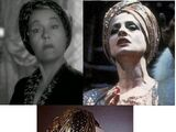 Norma Desmond