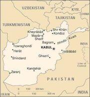 Afghanistanmap.jpg