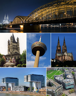 Cologne montage-1-.png