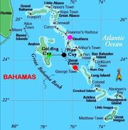 Decca bahamas map mod1.jpg