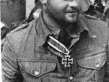 Fritz-Julius Lemp