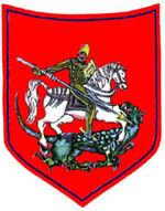 POL gmina Wąwolnica COA-1-.jpg