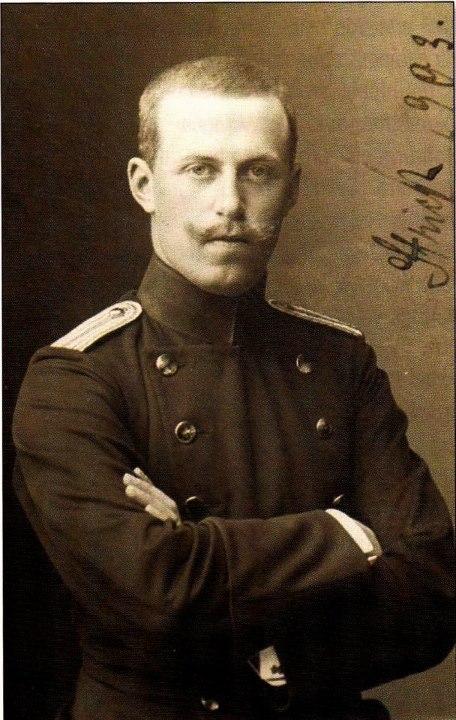 Franz von Galen