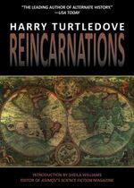 Reincarnations.jpg