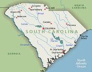 South-carolinamap.jpg