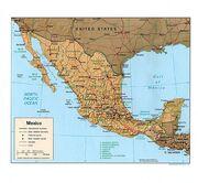 Mexicomap.jpg