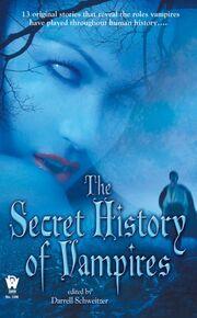 Secret History of Vampires.jpg