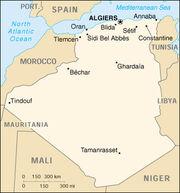 AlgeriaMap.jpg