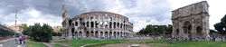 Colosseum-panoramic.view-1-.jpg