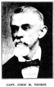 John Houston Thorpe.jpg