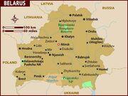 Map of belarus.jpg