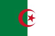 AlgeriaFlag.png