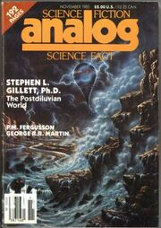 Analog Nov1985.jpg