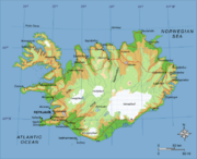 739px-Map of Iceland svg.png