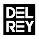 DelReylogo.png