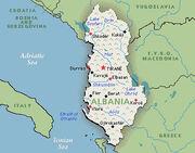 Albaniamap2.jpg