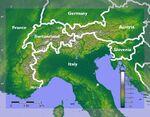 Alps with borders-1-.jpg