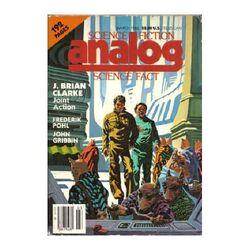 Analog Mar1986.jpg