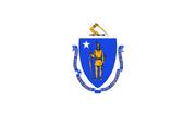 Massachusettsflag.png