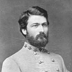 George Washington Custis Lee