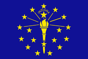 Flag of Indiana svg.png
