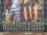 Household Gods