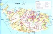 Maltamap.jpg