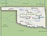 Oklahomamap.jpg