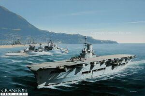 Ark Royal.jpg