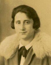 EdithFrank.jpg