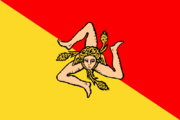 Flag of Sicily.png
