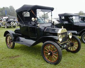 Ford 15 Model T.jpg