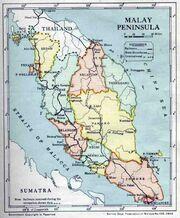 Malayamap.jpg