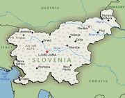 Sloveniamap.jpg