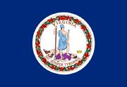 VirginiaFlag.png