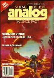 Analog May1986.jpg