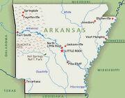 Arkansasmap.jpg